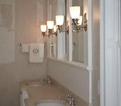washroom lighting. Washroom Lights Bathroom Wall Sconce Lighting Throughout Sconces For  Bathrooms Remodel 19 Washroom Lighting A