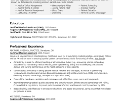 general resume objective examples professional experience  gallery of beautiful objective samples for resumes