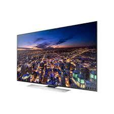 tv 85 inch price. samsung 85 inch uhd tv (ua85hu8500r) price, specification \u0026 features| on sulekha tv price u