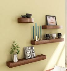 home decor awesome online home decor shopping in india best home