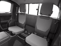 2018 toyota tacoma interior. 2018 toyota tacoma sr5 in madison , wi - smart interior l