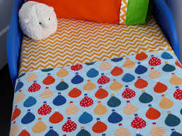 balloon toddler bedding balloon crib bedding crib bedding toddler bedding gender neutral toddler bedding three piece toddler bedding