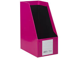 Purple Magazine Holder Panther 100 inch Magazine Holders 61