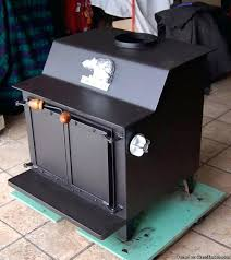 grizzly wood burning stove beautiful small camping for stov pictures of grizzly wood stove