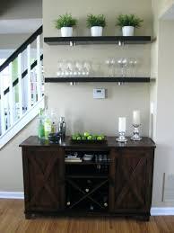 Mini Bar Cabinet Ideas With Space For Fridge Small. Mini Bar Cabinet Ideas  With Refrigerator Design. Mini Bar Cabinet Ideas Small Designs Uk. Mini Bar  ...