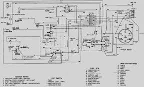 wiring diagram for john deere z225 moreover john deere l120 wiring John Deere Z225 Zero Turn john deere l120 wiring diagram pdf free download wiring diagram rh xwiaw us