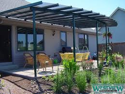 metal patio cover plans. New Steel Patio Cover Inspirational Home Decorating Simple Under Metal Plans T