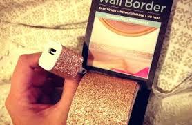 How To Redo Your Bedroom Redo Your Room Glitter For Under 5 Redo Your  Bedroom Ideas .