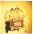 104.9: An XFM Compilation Album