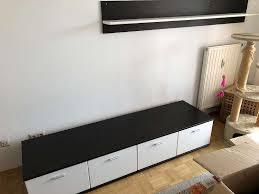 Good Wohnzimmer. Board