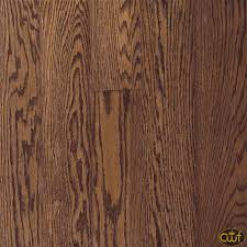 solid oak saddle timberland wood floors