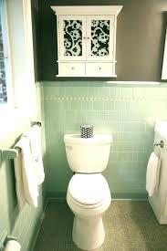 pink and green bathroom sets sage green bathroom accessories sage green bath rug sets