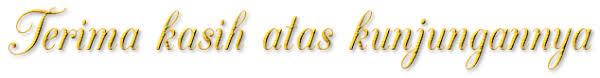 Bisnis Online Gratis Di Bayar Altcoin