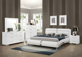 Modern Bedroom Sets King Modern Bedroom Sets Canada Best Bedroom Ideas 2017