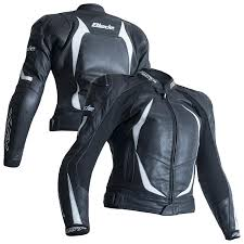 Rst Race Suit Size Chart Rst Blade 2 Leather Jacket