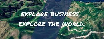 Ut Austin Business Degree Plan Business Plan Examples Doc Uatour Org