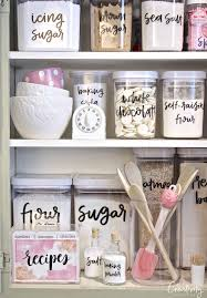 kayneamp kitchen organizing tips kayne portrait inspired tricks for small kitchen designs