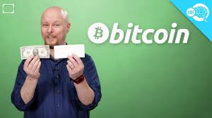 Bitcoin first started trading from around $0.0008 to $0.08 per coin in july 2010. How Does Bitcoin Work Youtube