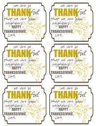 downloadable thanksgiving pictures 30 thanksgiving printables