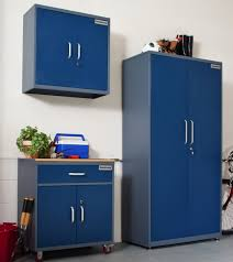 metal garage storage cabinets. furniture modern metal garage storage cabinet change your carport with proportions 2100 x 2352 cabinets g