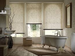 blinds for bathroom window. Is Roller Blinds Suitable For Bathroom? Bathroom Window M