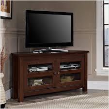 corner furniture. 15-clever-corner-furniture-designs-that-make-a- Corner Furniture