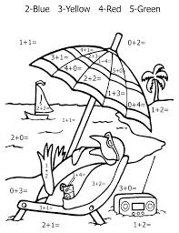 math coloring – rawtodoor.com