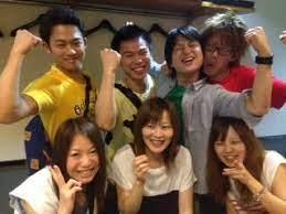 ホリデイ スポーツ クラブ 大牟田