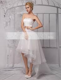 Standesamtkleid, kleid standesamt kaufen, brautkleid standesamt ...