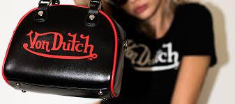 Design Hats Online Australia Von Dutch Official