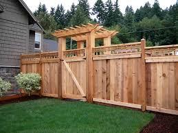 wood fence panels for sale. Outdoor: Wood Fencing Panels Elegant Ideas Lowes Dog Ear Fence Elyria For Sale