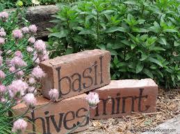 Diy Garden Projects 10 Fantastic Diy Garden Projects Garden Lovers Club