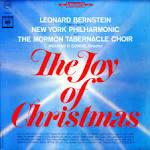 The Joy of Christmas [Sony]