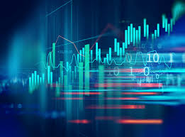 Futures Trading Charts How To Make Your Futures Trading Charts Better Daniels Trading