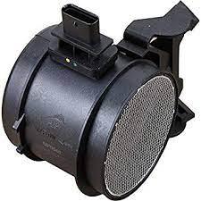 Mercedes w163 maf sensor mass air flow sensor replacement ml320 ml430. Amazon Com Aip Electronics Premium Mass Air Flow Sensor Maf Afm Compatible Replacement For 2005 2014 Mercedes Benz V6 V8 2730940648 0280218190 Oem Fit Mf0648 Automotive