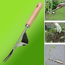 heavy duty hand weeder weeding weed