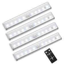 Wireless Under Counter Lighting Cheap Wireless Remote Led Lights Find Wireless Remote Led