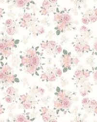 floral pattern wallpaper tumblr. Simple Tumblr Floral Pattern Backgrounds For Tumblr 500x626 With Wallpaper A