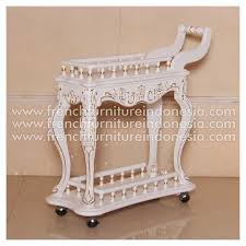 Vintage furniture manufacturers Rivets Retro We Are Reproduction 100 Exporter Furniture Manufacture With French Furniture Stylevintage Furniture Styleshabby Chic Style And High Quality Finishing Kmlawcorpcom Order Rosse Tea Cart From Antique French Painted Furniture