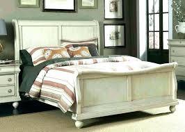Off white bedroom furniture Vintage White Paint For Bedroom Off ...