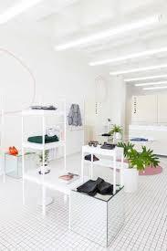 Fashion Boutique Par La Roy by Savvy Studio. Interior Design ...