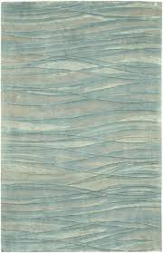 blue and grey area rug sh blue gray mint rug contemporary area rugs sofia light gray