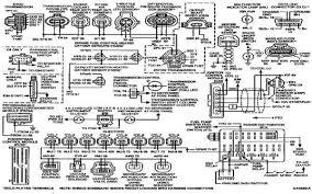 2007 ford f150 wiring diagrams wiring diagram 2005 Ford F150 Stereo Wiring Diagram wiring diagram diagnostics 2 2005 ford f 150 crank no start 2004 ford f150 stereo wiring diagram