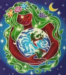best mother earth images mother earth mother mother earth bull~bull