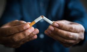 How Long Does It Take to Stop Craving Cigarettes?