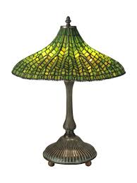 table lamp bathroom accessories quartz table lamp diy led table lamp table lamps ottawa isabella table