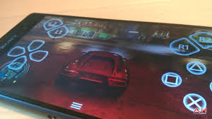 Featured Review PS4 Remote Play For Sony Xperia Z3