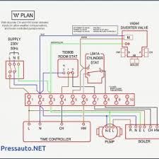 honeywell round thermostat wiring diagram wiring diagram honeywell round thermostat wiring diagram honeywell round thermostat wiring diagram elegant lovely honeywell rth6580wf wiring