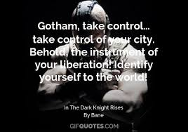 some men aren t looking for anything logical like money they can source the dark knight by alfred