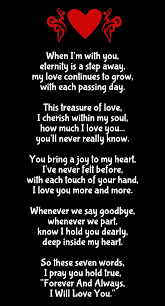 Long Love Quotes Amazing Quotes About Love For Him Long Love Poems For Her SoloQuotes